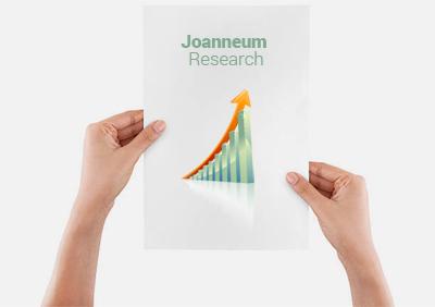 joannum research effetti sul cirmolo