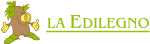 La_Edilegno_logo